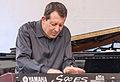Jeff Lorber - Jazz na Starowce 2012.jpg
