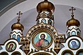 Jelgava Churches 16.jpg