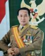 Jenderal TNI Soeharto.png