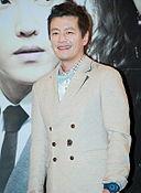 Jung Chan: Age & Birthday
