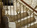 Jerusalem Old city (30112663840).jpg
