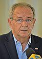 Jerzy Fedorowicz Sejm 2014.JPG