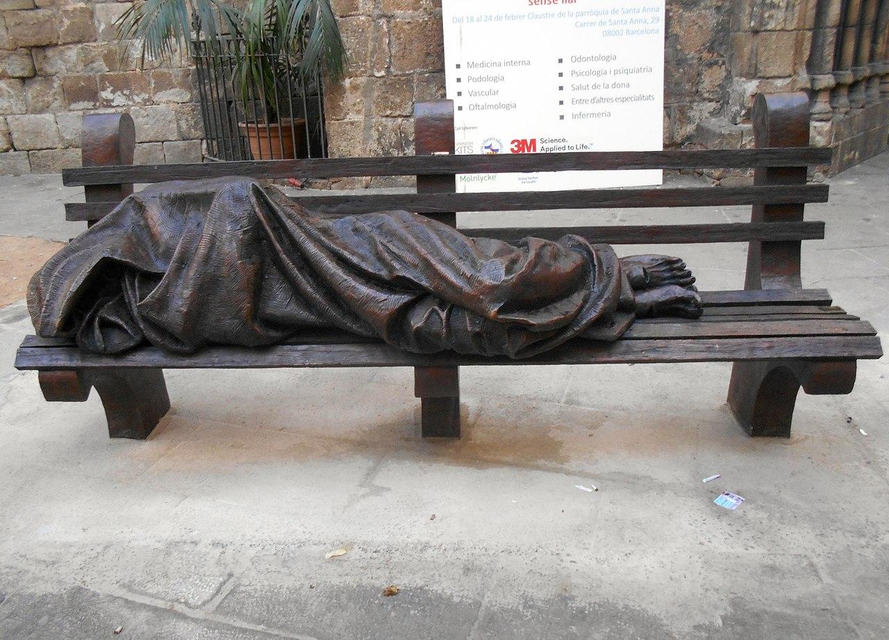 Jesus Homeless BCN 1.jpg