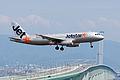 Jetstar Japan, A320-200, JA03JJ (18416495716).jpg