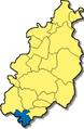 Jetzendorf - Lage im Landkreis.png