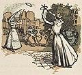 Jeu des grâces - 1900.jpg