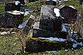 Jevrejsko groblje4.jpg