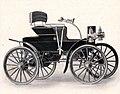 Jewell Model B Runabout (1906).jpg