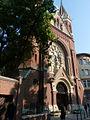Jezsuita templom (12455. számú műemlék) 2.jpg