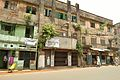Jharna Cinema - 360 Grand Trunk Road - Sibpur - Howrah 2014-06-15 5145.JPG
