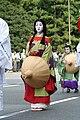 Jidai Matsuri 2009 459.jpg
