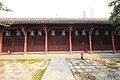 Jinhuafu Chenghuangmiao 20120218-14.jpg