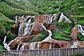 Jiufen Golden Waterfall 11.jpg