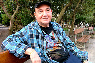João Donato Brazilian musician