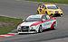 Joakim Ahlberg Audi A4 STCC Ring Knutstorp 2012.jpg