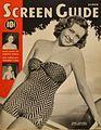Joan Blondell Screen Guide 1.jpg