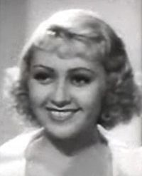 Joan Blondell in Broadway Gondolier trailer cropped.jpg