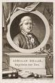 Joannes-Le-Francq-van-Berkhey-De-zeetriumph-der-Bataafsche-vrijheid MG 9375.tif