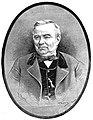 Joaquim Salarich i Verdaguer.jpg