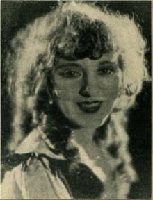 Jobyna Ralston Wikipedia