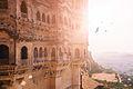 Jodhpur, Rajasthan - India (18552550302).jpg