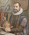 Jodocus Hondius.jpg