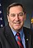 Joe Donnelly, official portrait, 113th Congress (cropped).jpg