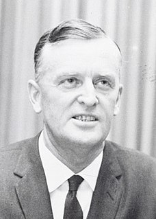 1974 Queensland state election