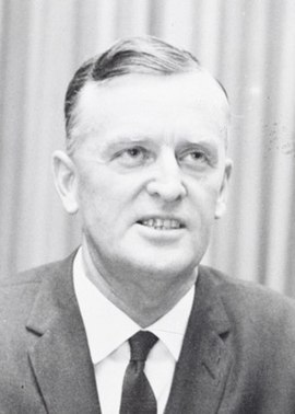 1977 Queensland state election