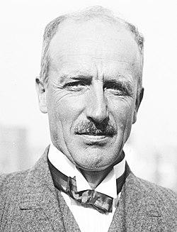 Johan Anker.jpg