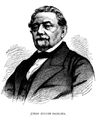 Johan August Hazelius.png