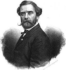 Johan Fredrik Höckert.jpg