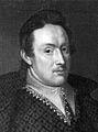 Johan Jöransson Rosenhane.jpg