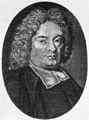Johann Reinhard Hedinger, Porträt.jpg
