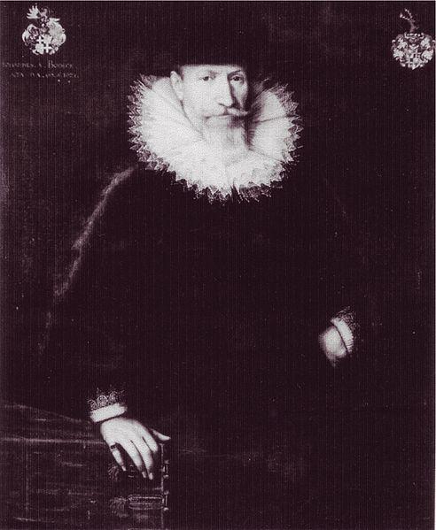 File:Johann von Bodeck 1555.JPG