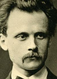 Johannes Vollmer 1874.jpg