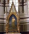 Johanneskyrkja altertavle.jpg