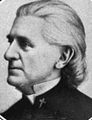 JohnWoart Boston OldNorth.png