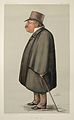 John Corlett, Vanity Fair, 1889-09-14.jpg