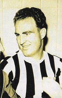 John Hansen - Juventus FC.jpg