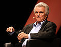 John Irving at Cologne 2010 (7116).jpg