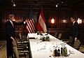 John Kerry Sebastian Kurz Vienna Oct 2015 (22569352680).jpg
