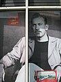 John Steinbeck Poster (2527929570).jpg