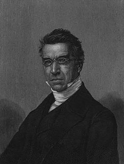 John Todd (author) American minister and author