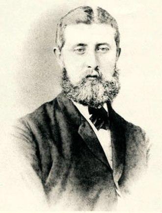 John Wallis Titt - John Wallis Titt