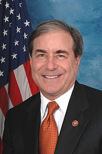 John Yarmuth official 110th Congress photo.jpg