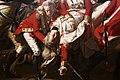 John singleton copley, la morte di major peirson, 6 gennaio 1781, 1783, 02.jpg