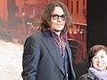 Johnny Depp 2011, 2.jpg