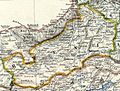 Johnston, Alexander Keith (1804-1871). Turkey in Asia, Transcaucasia. 1861 (EB).jpg