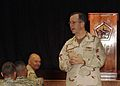 Joint Chiefs of Staff Chairman visits U.S. Naval Station Guantanamo Bay DVIDS75674.jpg
